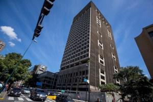 Expectativas en Venezuela ante posible reconversión monetaria