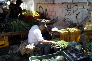 La cesta alimentaria de Carabobo aumentó a 21 dólares