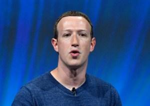 """Facebook borró cuentas que manipulaban para """"candidatos de izquierda"""", incluso de Venezuela"""