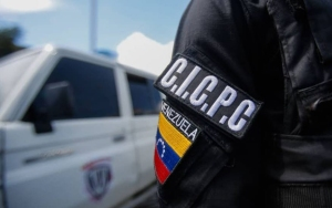 """Cicpc abatió a alias """"Carlitos La Liebre"""", cabecilla de banda delictiva en Monagas"""