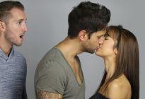 Tres signos del zodiaco que nunca perdonarán una traición de su pareja