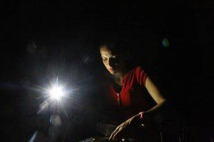 Racionamiento eléctrico en Vargas ocasiona fuertes daños en hogares y comercios
