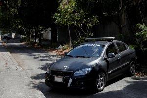 Sebin allanó la residencia de miembro de la Junta Administradora Ad-Hoc de Bandes