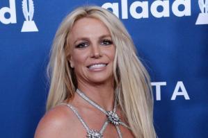 Las razones por las que Britney Spears se opuso a que su padre fuera su tutor legal en 2014