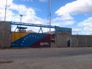 Fallecieron por tuberculosis tres internos de la Cárcel 26 de Julio en el mes de noviembre