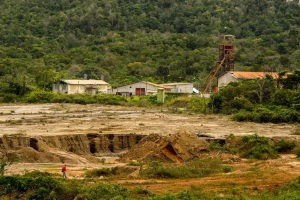 La legítima AN respaldó a la Unesco en su decisión de inspeccionar el Parque Nacional Canaima #27Jul