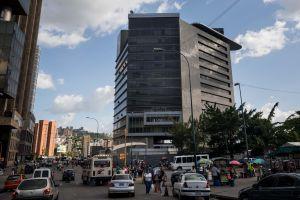 En Venezuela se contabilizan al menos 261 presos políticos, según Foro Penal