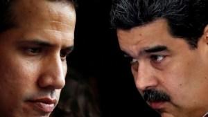 Unos 10 millones de dólares gestionará la OPS en Venezuela tras acuerdo Maduro-Guaidó