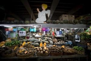 La inflación de marzo en Venezuela se ubicó en 21,2%