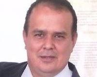 Robert Alvarado: El hombre que cambio al mundo y sigue cambiándolo