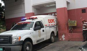Acribillaron con ocho disparos a un joven en Tucupita