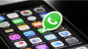 Conoce la app que avisa cuándo se conecta una persona en WhatsApp