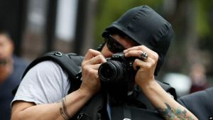 SIP repudió segundo asesinato en una semana de un periodista mexicano