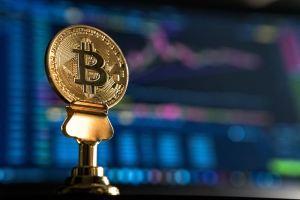 Cruz de la muerte: La señal que mostró Bitcoin y que asustó a los inversores