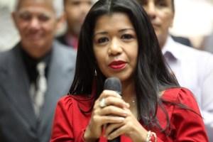 Mauligmer Baloa: Indígenas rechazan el fraude del #6Dic y los delegados designados por asambleas fantasmas