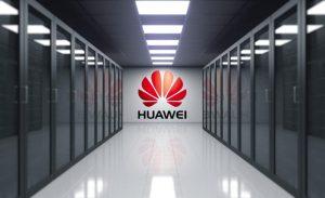 Huawei ganó un 5,6 % más en 2019, año en que fue eje de la guerra comercial