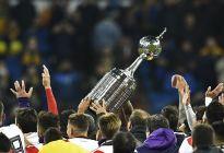Conmebol confirmó fecha de reanudación de las copas Libertadores y Sudamericana
