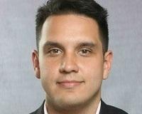 Victor Jiménez Ures: ¿Es posible un Estado Liberal en Venezuela? (Parte I)