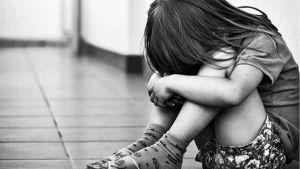 Hallaron el cadáver de una niña de cuatro años que fue secuestrada en Colombia