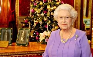 Filtraron fragmentos del esperado discurso de la reina Isabel II sobre el coronavirus
