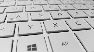 ¡No más lentitud! Los 81 atajos de teclado para multiplicar por diez tu productividad en Chrome
