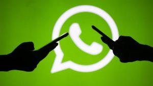 Conozca cómo usar diferentes estilos de letra en sus mensajes de WhatsApp