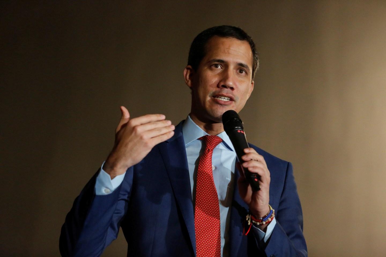 Presidencia (E) aplaudió el respaldo del Parlamento Europeo al retorno democrático en Venezuela