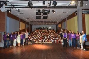 Banesco capacitó a 4.400 personas para emprender con éxito en 2019