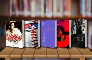 Banesco entregó cinco libros más para la memoria de los venezolanos