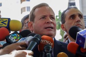 Diputado Guanipa: El régimen de Maduro utiliza la cuarentena para disfrazar la crisis de la gasolina