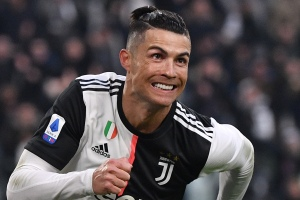 Cristiano Ronaldo reveló quién será el próximo en ocupar el trono como mejor jugador del mundo