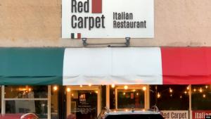 Hermanos venezolanos triunfan con restaurante de comida italiana en Miami (Fotos y video)