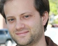 Axel Kaiser: En defensa de los ricos