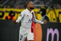 El Barcelona se juega su última carta para conseguir el fichaje de Neymar