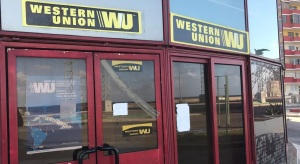 Western Union pone fin al envío de remesas a Cuba desde terceros países