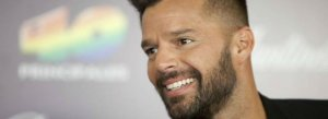 Viña del Mar cuenta las horas para abrir con Ricky Martin su famoso festival