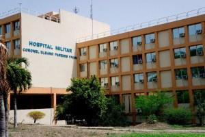 Colegio de Médicos de Aragua desmiente caso de coronavirus