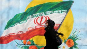 Irán cierra escuelas y universidades en dos ciudades debido al coronavirus