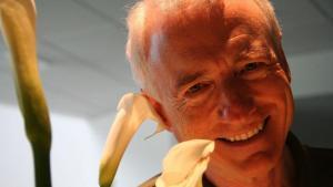 """Falleció Larry Tesler,  el creador del """"copiar y pegar"""""""