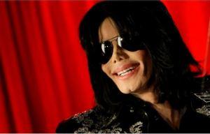 Revelaron nuevos y perturbadores detalles de la autopsia de Michael Jackson