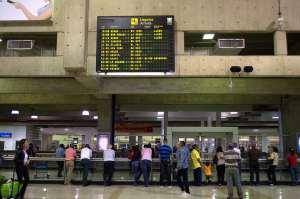 Detrás del venezolano que regresa al país: Entre la estabilidad emocional y los prejuicios