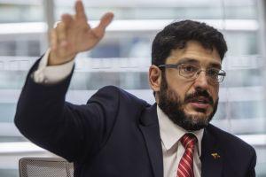 Procuraduría Especial alertó a Amsterdam & Partners que no puede aceptar contratos con Maduro