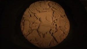 El hallazgo de esta diosa azteca reveló la historia oculta en el subsuelo de la Ciudad de México