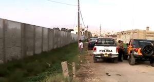 Encuentran sin vida a joven venezolana en un pueblo de Perú