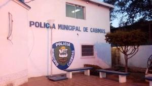 Atacan con granadas la sede de la Policía de Cabimas