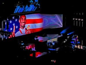 Los Ángeles se prepara para rendir tributo a Kobe Bryant y su hija