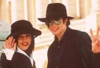 Lisa Marie Presley creyó que podría salvar al mundo cuando se casó con Michael Jackson