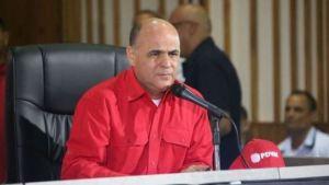 Konzapata: Al general presidente de Pdvsa ya Maduro le quitó el poder