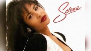 A los 25 años de su asesinato: Artistas se unen en concierto para rendir honores a Selena Quintanilla