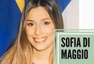 Encontraron a la periodista venezolana que estaba desaparecida en España